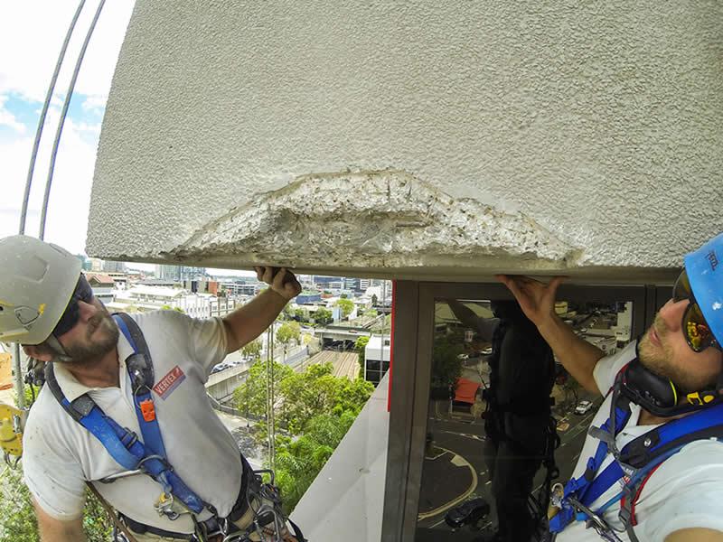 Concrete Repairs1
