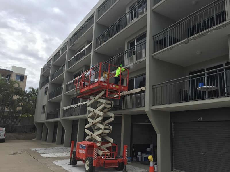 Concrete Repairs2