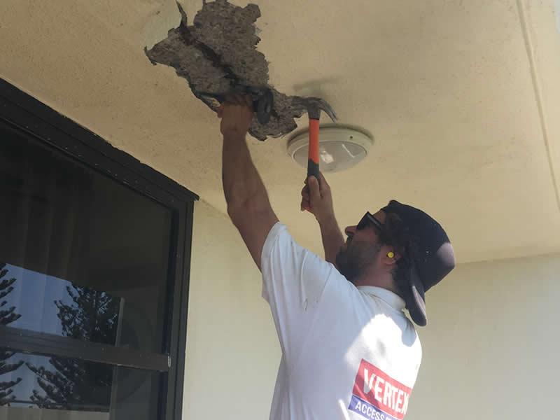 Concrete Repairs3